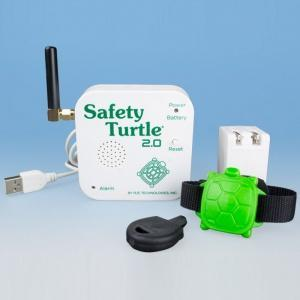 safety-turtle-2