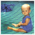 Aqua-Net Swimming Pool Safety Products