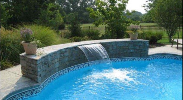 Pools n Spas Renovations and Installations