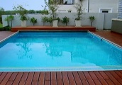 Hawaii Pools Johannesburg