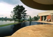 Cape town Pools by Pleasure Pools