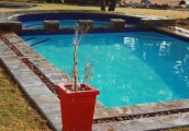 Penguin Pools. Operating throughout South Africa
