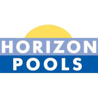 Logo Horizon Pools