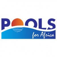 Pools For Africa