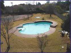 Acme Swimming Pools and Spas