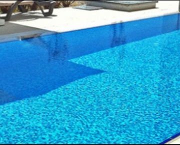 Quality Pools: Mpumalanga