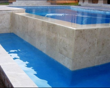 JVR Pools and Decks: KZN
