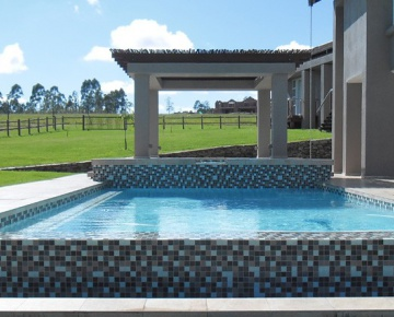 JVR Pools Nelspruit