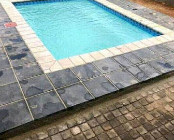 Amazing Pools Services