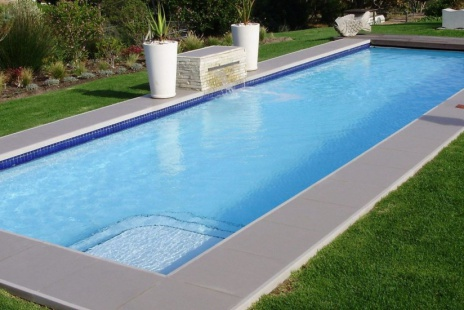 2014 NSPI Pool Of The Year: Horizon Pools, Cape Town