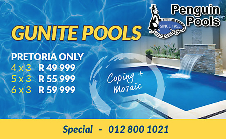 Swimming pools find reputable pool builders in your area for Find a builder in your area