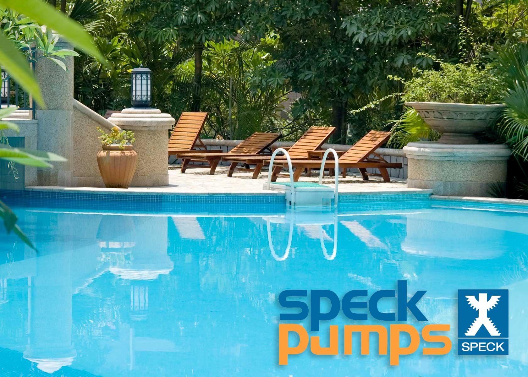 Swimming Pools Find Reputable Pool Builders In Your Area